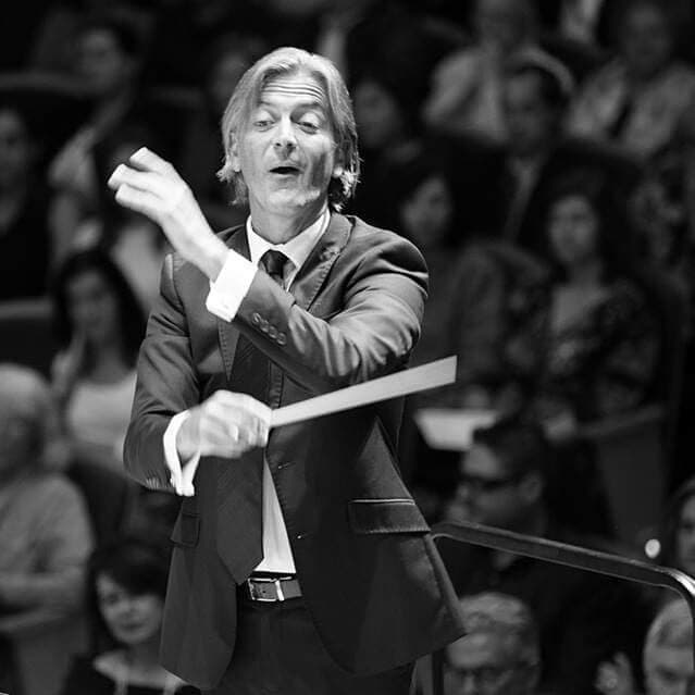 conducting_pop_orchestral_sydney