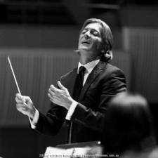 george_ellis_conductor_that_rocked