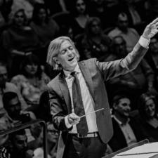 george_ellis_orchestral_pop