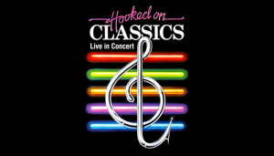Hooked on Classics Concert