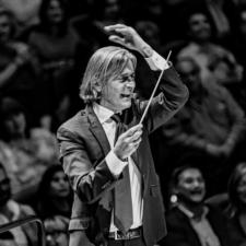 scintillating_conducting