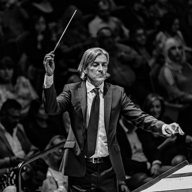 sydney_pop_conductor